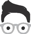 Andrea De Giovine Web Developer Logo