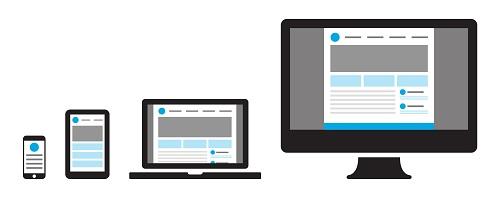 Critical CSS schermata prioritaria