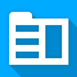 Custom post types plugin icona