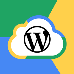 Cloud Customer Area per WordPress